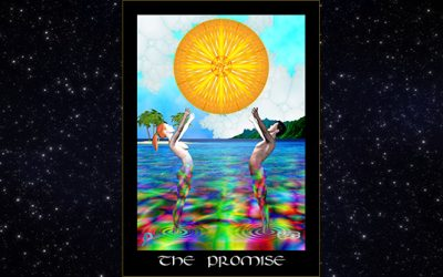 The Promise Archetype